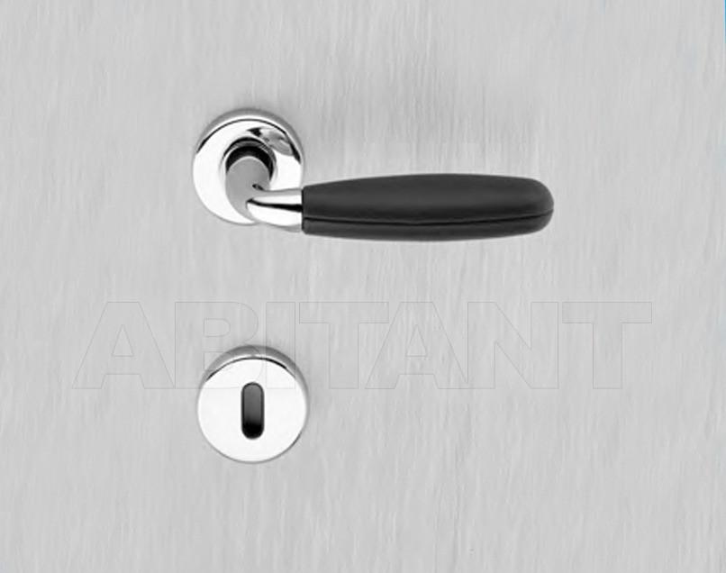 Купить Дверная ручка Olivari Maniglie M181RB8