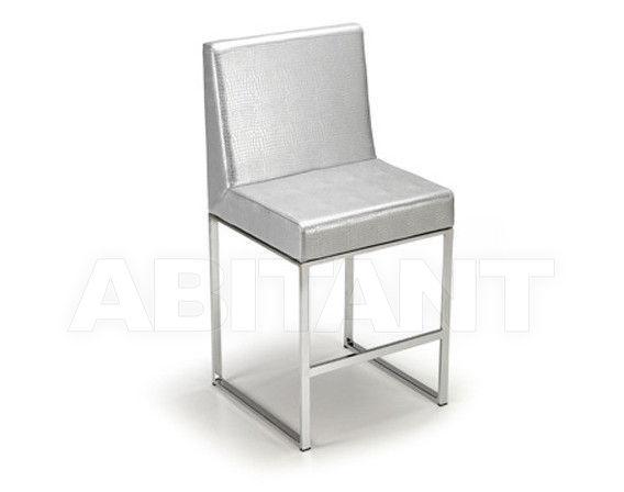 Купить Барный стул Poema MB Sedie SRL In-motion 2201