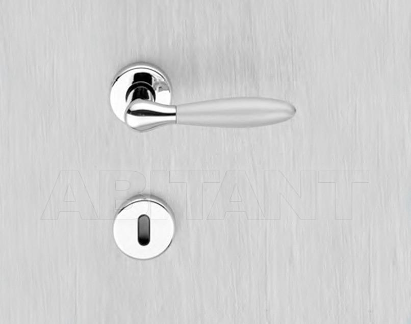 Купить Дверная ручка Olivari Maniglie M183RB8