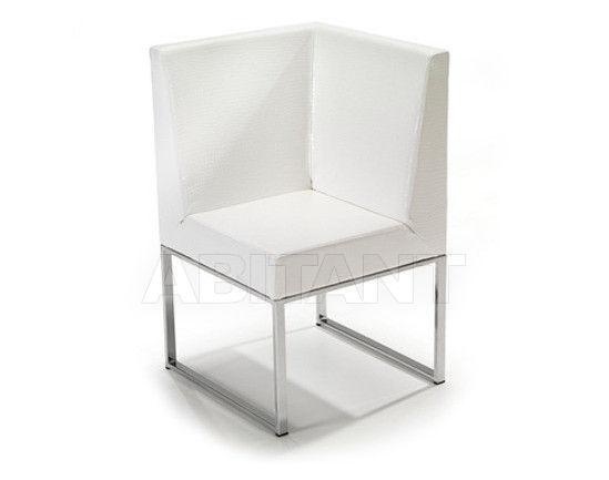 Купить Кресло POEMA MB Sedie SRL In-motion 2216