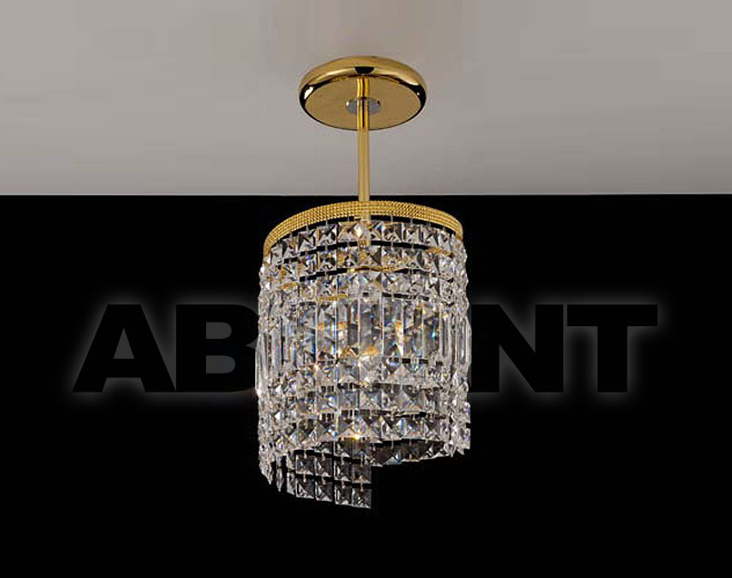 Купить Светильник Arredo Luce Fashion Crystal 1011/PL1