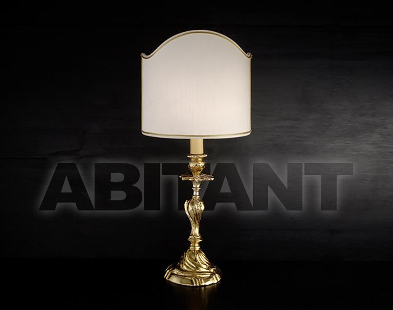 Купить Лампа настольная Arredo Luce Fashion Crystal 12.296/1