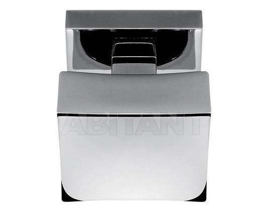 Купить Дверная ручка Colombo Design Black And White lc 25