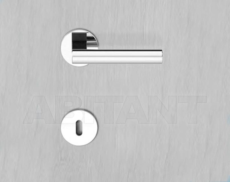 Купить Дверная ручка Olivari Maniglie M229RB8B