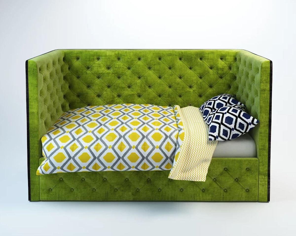 Купить Кровать Примавера без ящиков