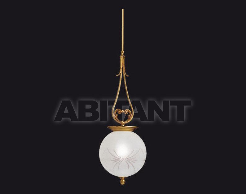 Купить Светильник Arredo Luce Fashion Crystal 12.750/2