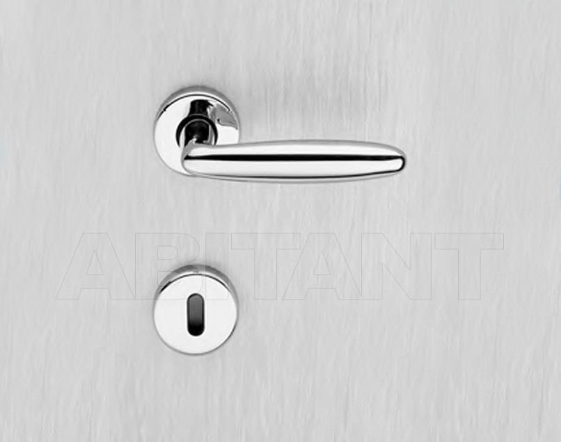 Купить Дверная ручка Olivari Maniglie M159RB8