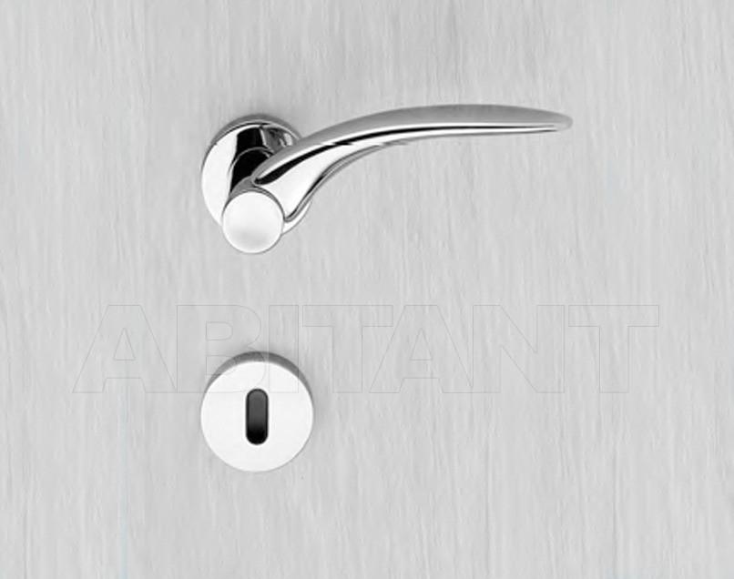 Купить Дверная ручка Olivari Maniglie M179RB8