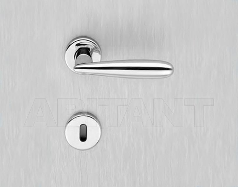 Купить Дверная ручка Olivari Maniglie M172RB8