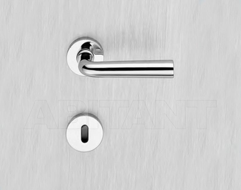 Купить Дверная ручка Olivari Maniglie M105RB8