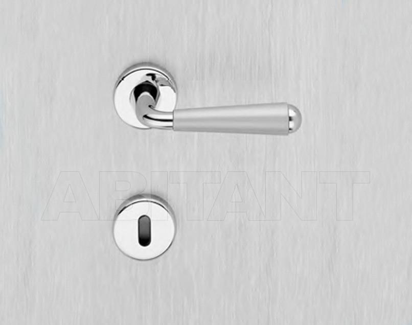 Купить Дверная ручка Olivari Maniglie M166RB8