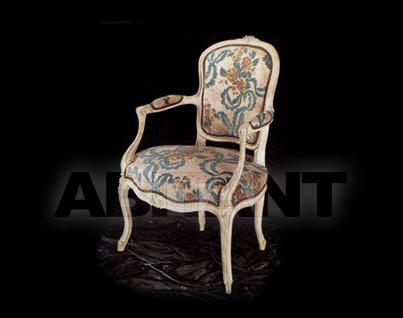 Купить Кресло Anselmo Bonora 2010 524  4m00