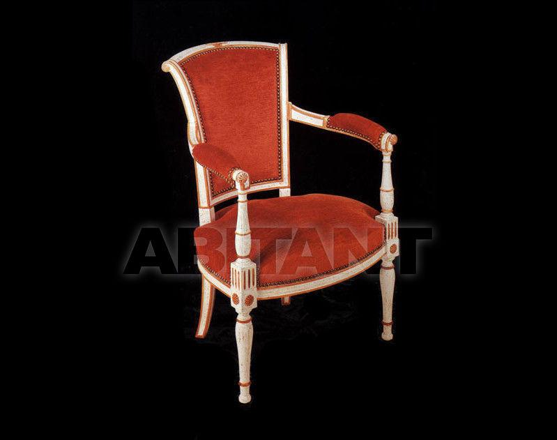 Купить Кресло Anselmo Bonora 2010 632  Poltrona/Armchair