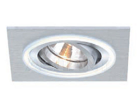 Купить Светильник точечный Brumberg Light 20xiii 2221.25WW