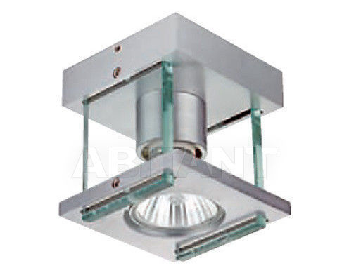 Купить Светильник точечный Brumberg Light 20xiii 2371.25