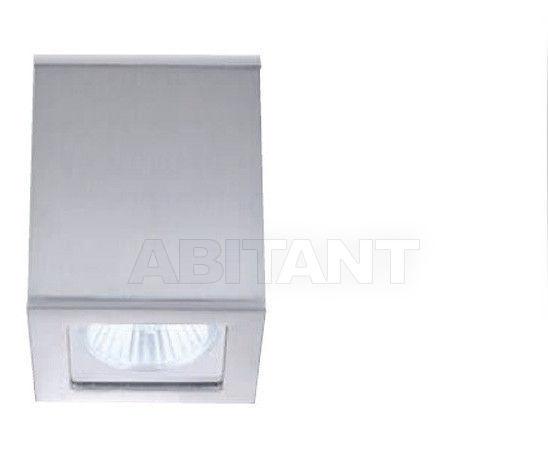 Купить Светильник точечный Brumberg Light 20xiii 2375.25