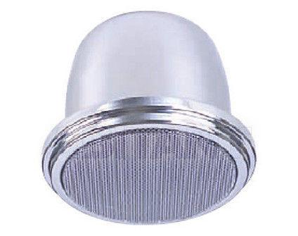 Купить Светильник точечный Brumberg Light 20xiii 3098.22