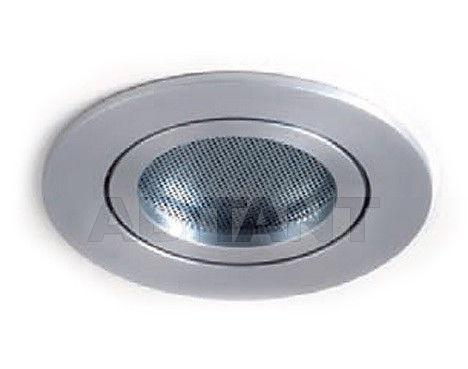 Купить Светильник точечный Brumberg Light 20xiii 43003250