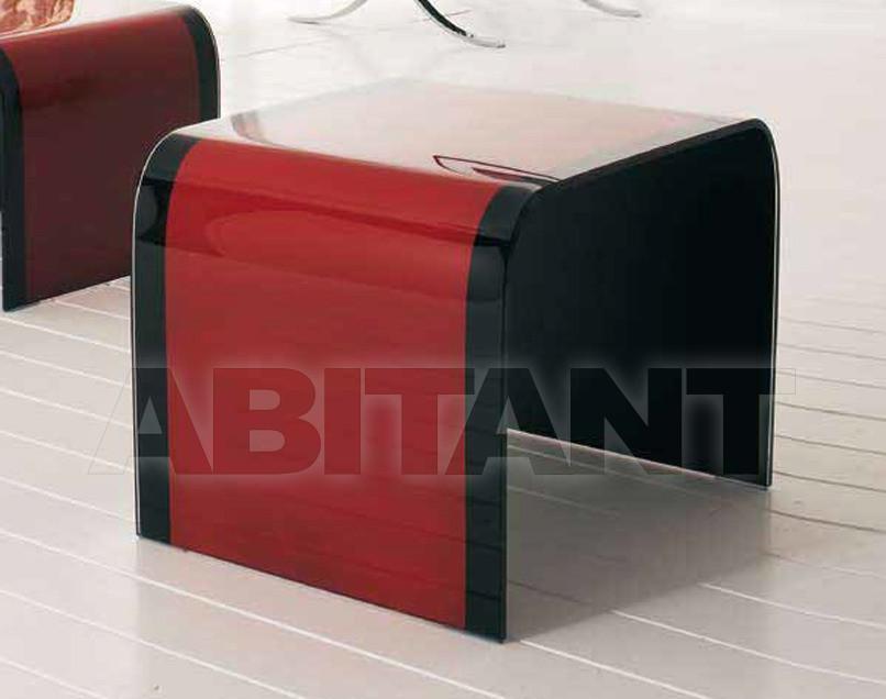 Купить Столик журнальный Steel Line 2010 85