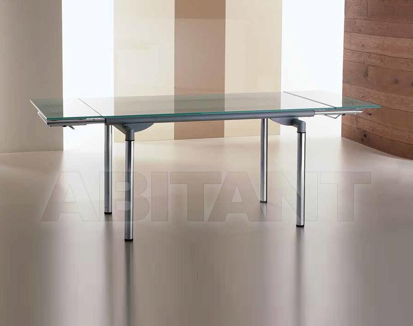 Купить Стол обеденный Steel Line 2010 T/2113