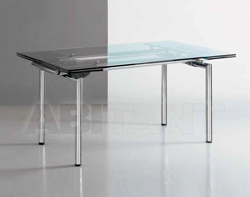 Купить Стол обеденный Steel Line 2010 T/2115