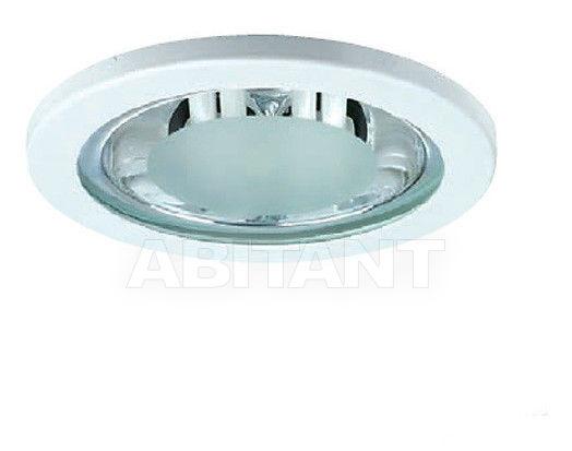 Купить Встраиваемый светильник Brumberg Light 20xiii 41105070