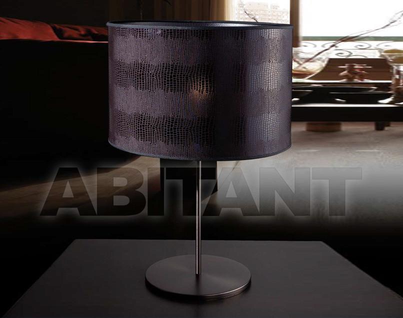 Купить Лампа настольная Arredo Luce Living 781/LT BC