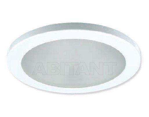 Купить Встраиваемый светильник Brumberg Light 20xiii 41106070