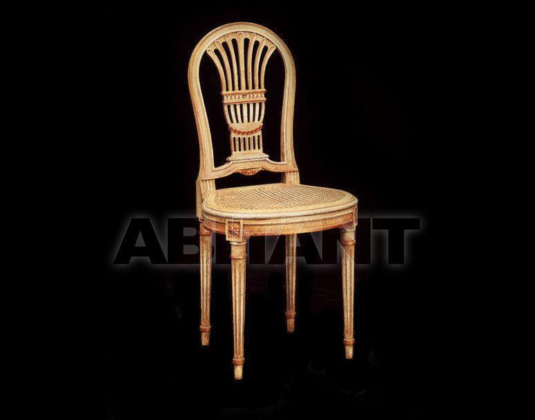 Купить Стул Anselmo Bonora 2010 1091  Sedia/Chair