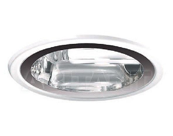 Купить Встраиваемый светильник Brumberg Light 20xiii 40301070