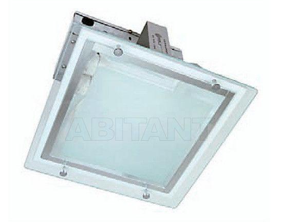 Купить Встраиваемый светильник Brumberg Light 20xiii W185SK2
