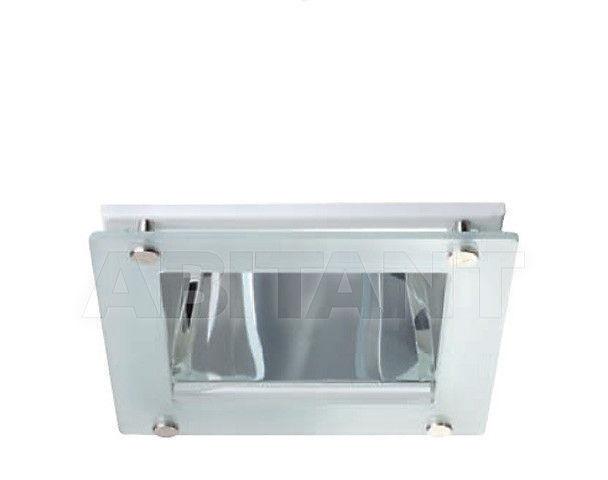 Купить Встраиваемый светильник Brumberg Light 20xiii W185RK1