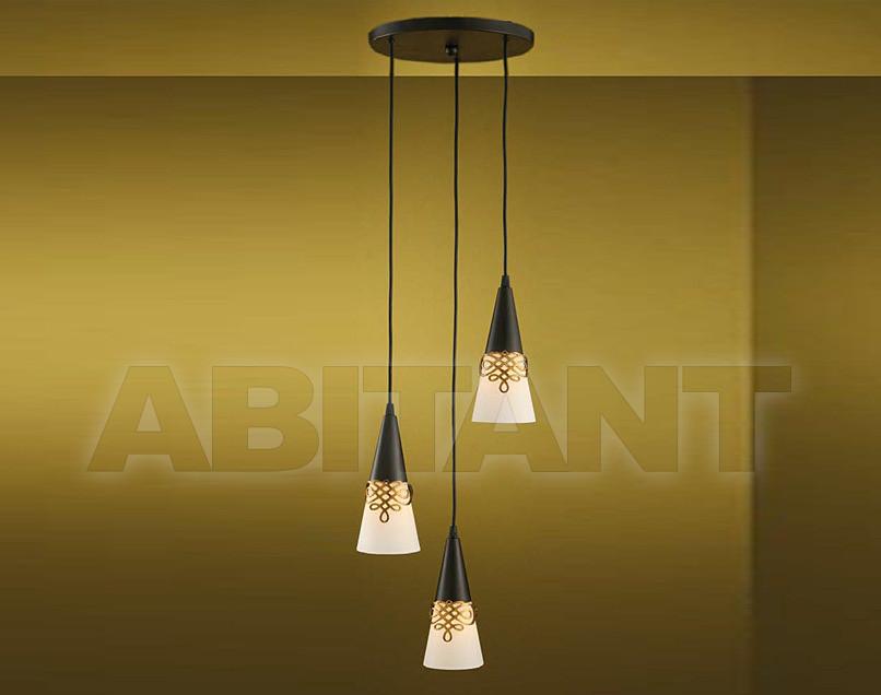 Купить Светильник Arredo Luce Tecnolight 1122/S3