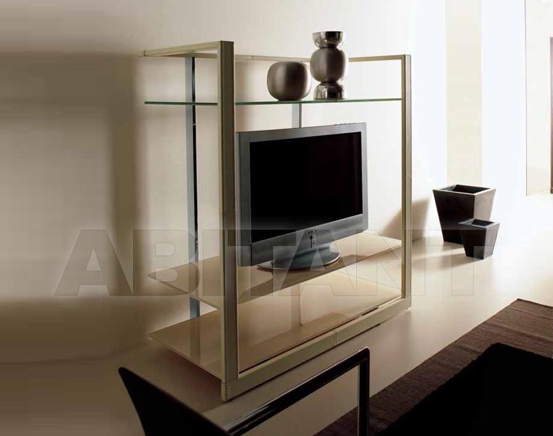 Купить Стойка под аппаратуру Steel Line 2010 1080