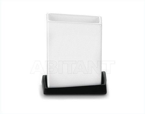 Купить Стакан для зубных щеток Valli Arredobagno Living Bathroom New Vision L 8202