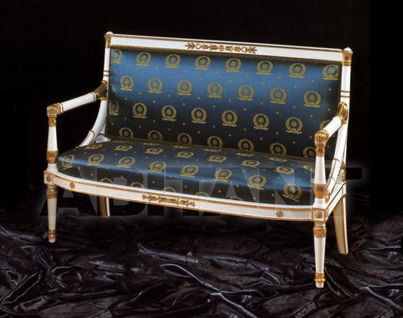 Купить Канапе Anselmo Bonora 2010 1159  Canape 2 posti/Two seater sofa