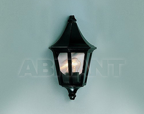 Купить Светильник Rossini Illuminazione Classic A.2863-N
