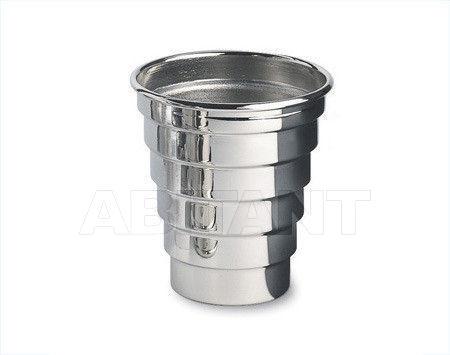 Купить Стакан для зубных щеток Valli Arredobagno Living Bathroom New Vision L 6502