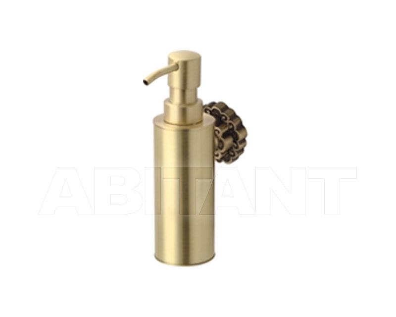 Купить Дозатор для мыла Bronze de Luxe K25027