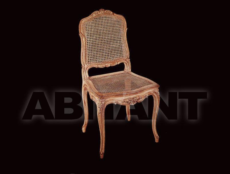 Купить Стул Anselmo Bonora 2010 1205  Sedia/Chair