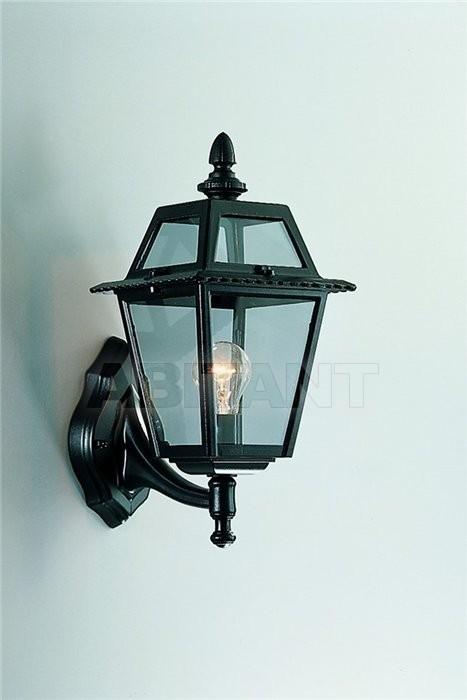 Купить Светильник Rossini Illuminazione Classic A.2885