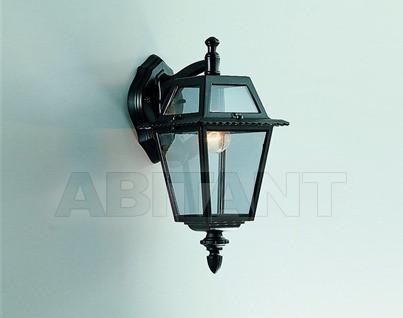 Купить Светильник Rossini Illuminazione Classic A.2886