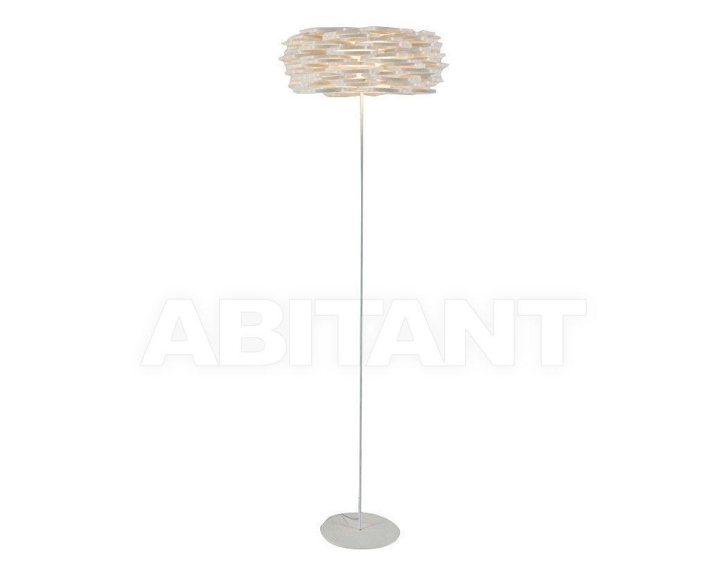 Купить Торшер Arturo Alvarez  Emotional Light AR03G