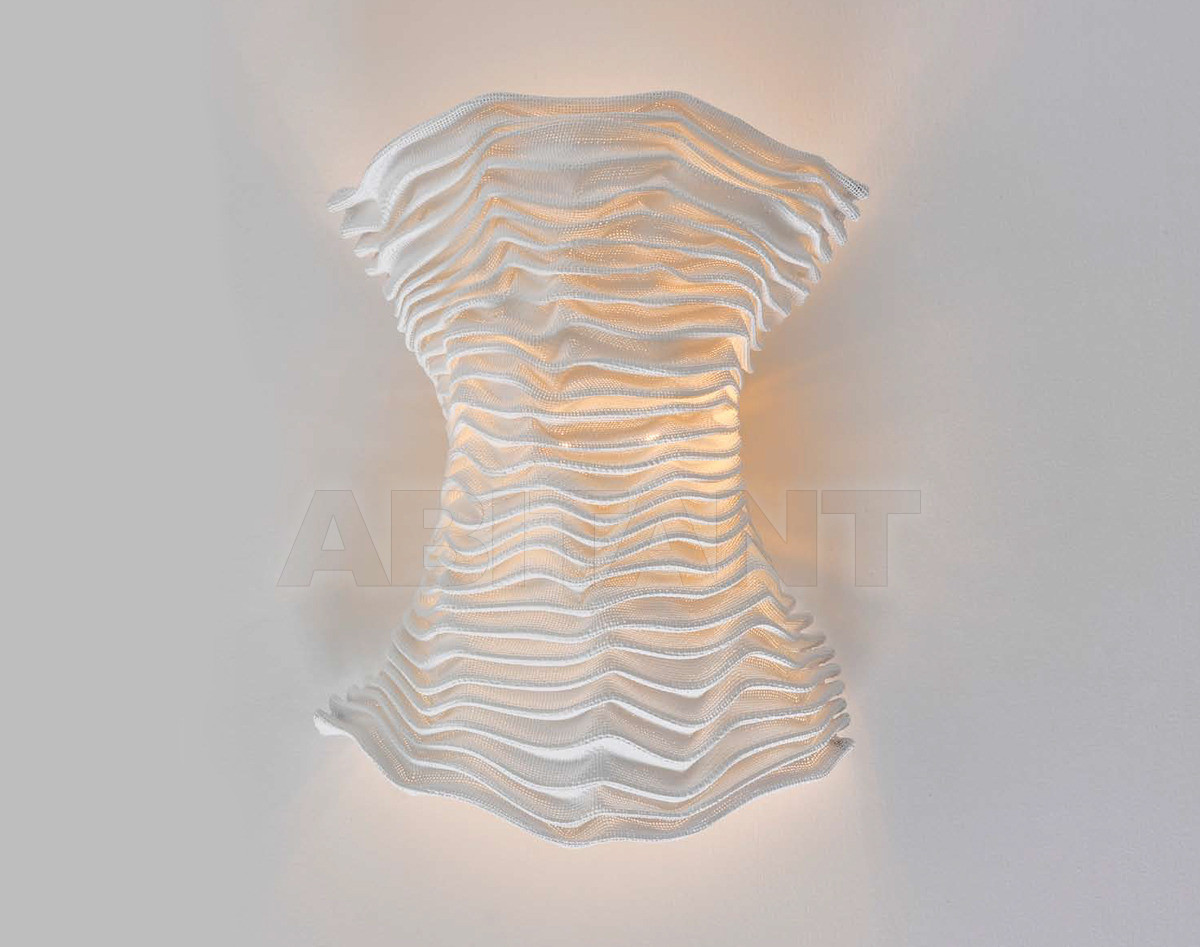 Купить Светильник настенный Arturo Alvarez  Emotional Light CR06