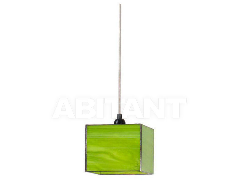 Купить Светильник Arturo Alvarez  Emotional Light DO04-1