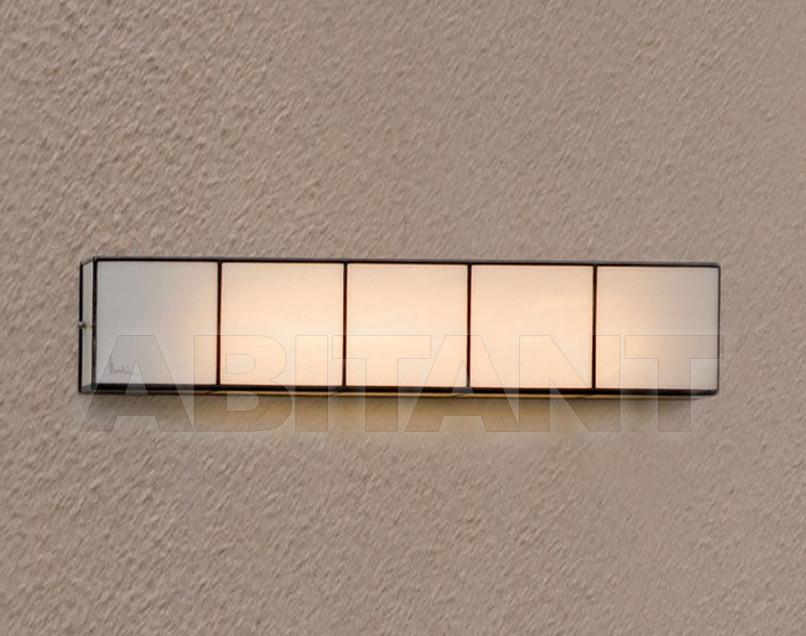 Купить Светильник настенный Arturo Alvarez  Emotional Light EXCE06
