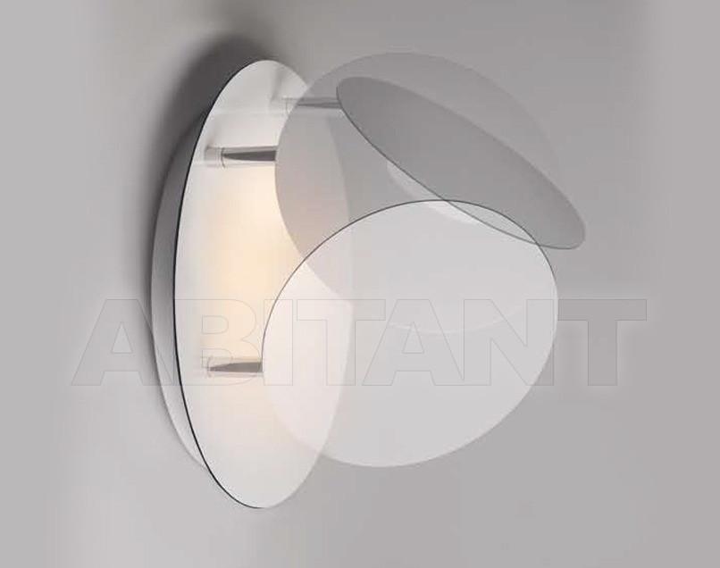 Купить Светильник настенный Arturo Alvarez  Emotional Light GU06P