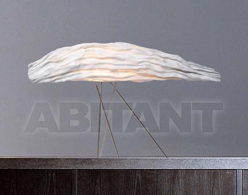 Купить Лампа настольная Arturo Alvarez  Emotional Light IK01