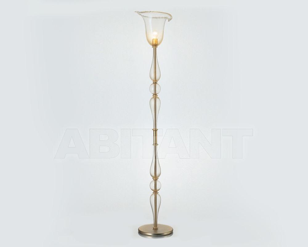 Купить Лампа напольная La Murrina Veneziano ALBINONI T