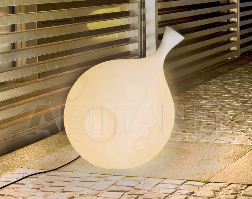 Купить Лампа настольная Arturo Alvarez  Emotional Light LU01